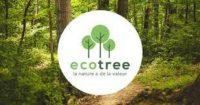 Ecotree partenariat