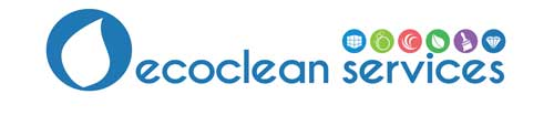 Ecoclean Services