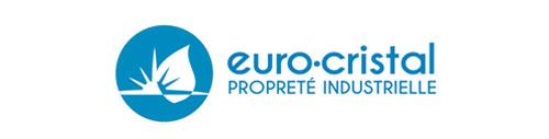 Logo Euros Cristal