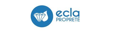 Logo de la structure Ecla